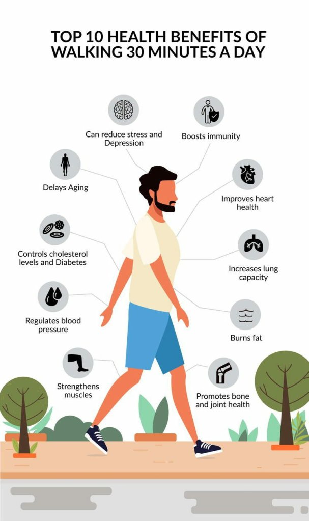 walking-benefits-infographic4049111632063851124.jpg