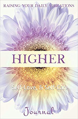 higherfrontcover1