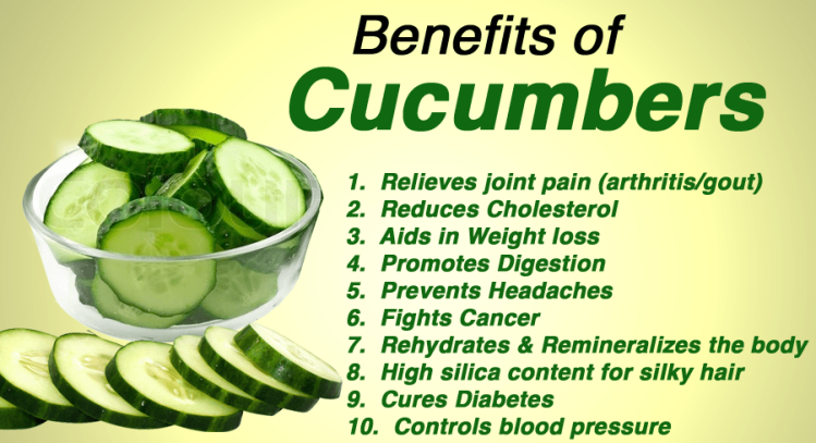 cucumbers_benefits.png