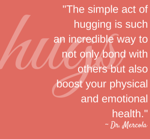 the-simple-act-of-hugging