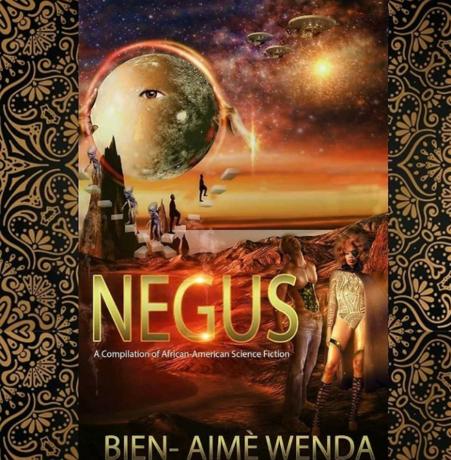 WEBUY.NEGUS1 (1)